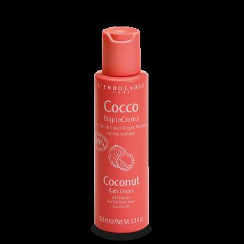 BagnoCrema Cocco-BagnoCrema Cocco erbolario-01