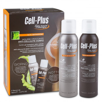Cell-Plus Mousse Croccante Anti-Cellulite Corpo-Cell-Plus Mousse Croccante Anti-Cellulite Corpo-01