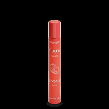 Profumo Cocco 15Ml-Profumo Cocco-15ml erbolario-01