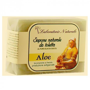 SAPONE ALLALOE-sapone-aloe-comp_naturale-01