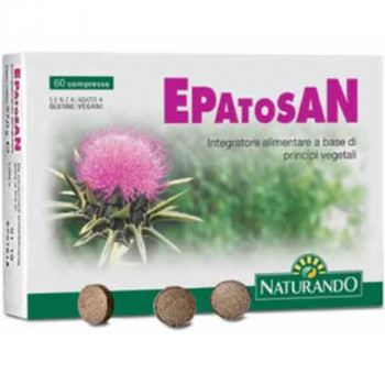 Epatosan-Epatosan_naturando _Tychet-01