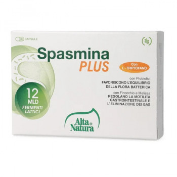 Spasmina Plus-Spasmina Plus-tychet natura-01