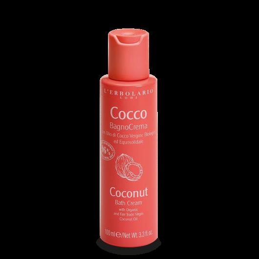 BagnoCrema Cocco-BagnoCrema Cocco erbolario-31