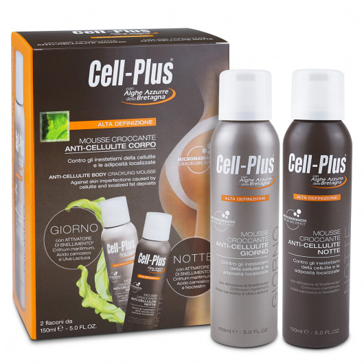 Cell-Plus Mousse Croccante Anti-Cellulite Corpo-Cell-Plus Mousse Croccante Anti-Cellulite Corpo-31