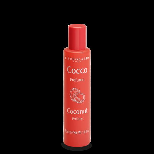 Profumo Cocco 20Ml-Profumo Cocco 20Ml-32