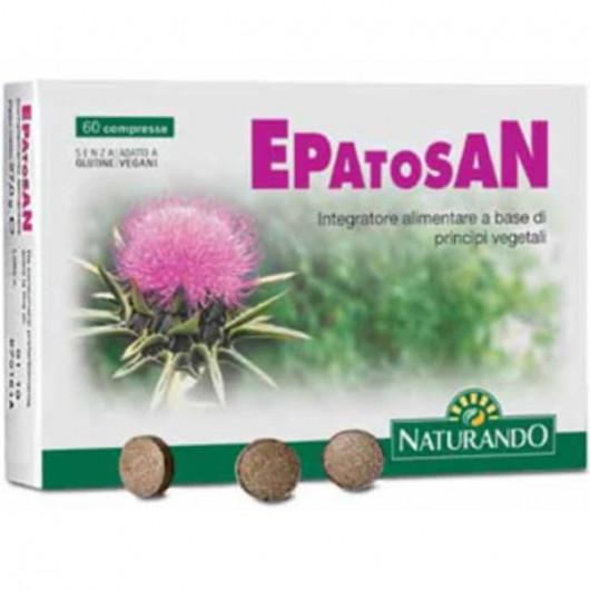 Epatosan-Epatosan_naturando _Tychet-31