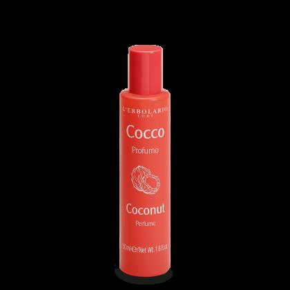 Profumo Cocco 50Ml