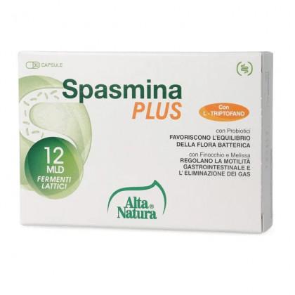 Spasmina Plus